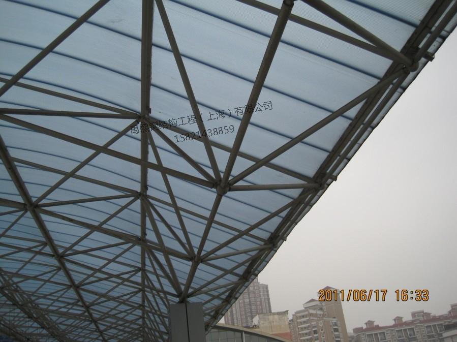 欢迎来到禹熙钢结构工程(上海)有限公司官方网站